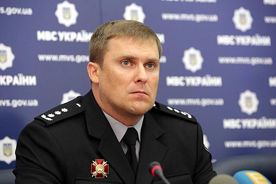 Сенсационное заявление: Троян пообещал освободить Донбасс от террористов