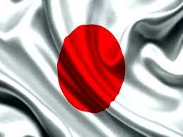 В санкционный список Японии попали Янукович, Царев и несколько представителей ЛНР и ДНР