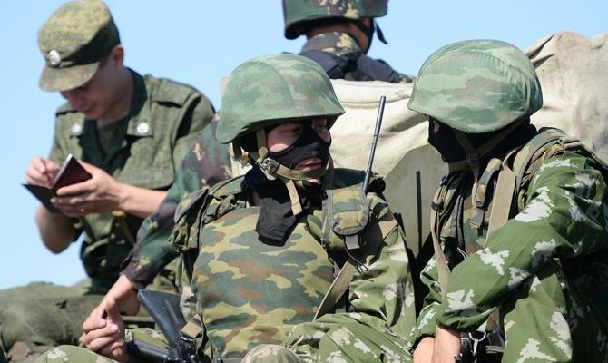 армия россии, новости россии, происшествия, десантники рф, новости киева, новости украины
