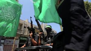 """Официально: Израиль обвинил Россию в поставках оружия боевикам ХАМАС и """"Хезболлах"""""""