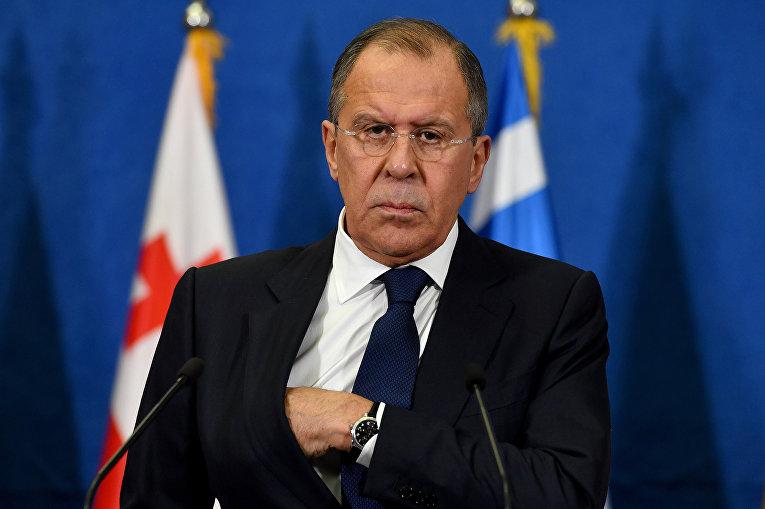 Не друг ты мне больше: Кремль гневно отреагировал на планы Хорватии помочь Украине в реинтеграции оккупированных территорий Донбасса