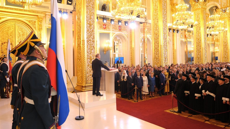 Печальная история: эксперт рассказал, что будет с Россией после Путина