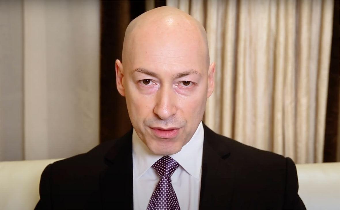 Гордон рассказал, кого боится Зеленский: журналист очень разочарован