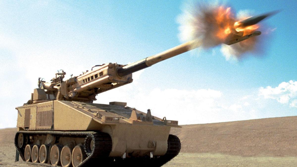 """Новое супероружие Украины в 2021 году изменит ход войны с Россией. Кремль ждет """"сюрприз"""""""