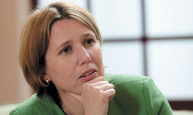 Отравление Скрипаля и новые санкции против России: посол Великобритании в Украине Гоф сделала важное заявление – подробности