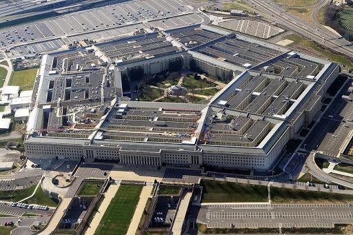Пентагон намерен пресечь угрозу Кремля – США готовят решение по Черному морю
