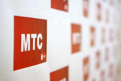 В городах Донбасса пропала мобильная связь МТС