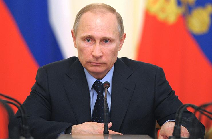 Большое начало конца Кремля: реальный рейтинг Путина, Лаврова и Шойгу сильно пошатнулся