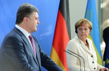 National Interest: Запад нашел «формулу мира» для решения кризиса в Украине