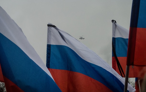 страны Балтии, Россия, СССР, оккупация
