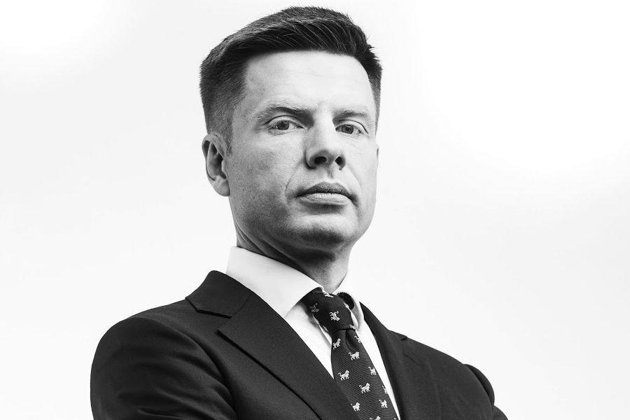 Гончаренко в эфире росТВ напомнил об агрессии России и высказал отношение к Медведчуку