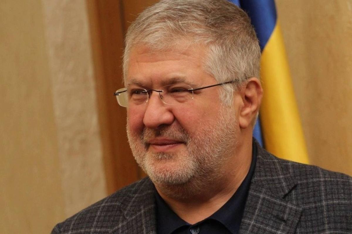 лещенко, украина, коломойский, парламент, дубинский