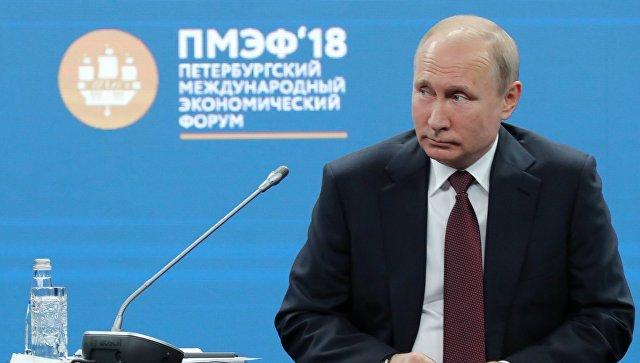 Украина, Россия, НАТО, Путин, угрозы, комментарии, мнение, соцсети, новости, фейсбук, интернет, сеть
