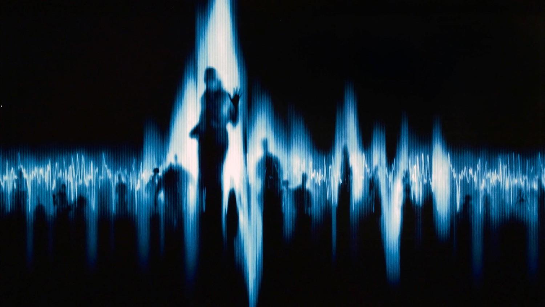 Адские интонации: жителей США пугают странные звуки из недр земли – кадры