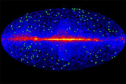 вселенная, ученые, большой взрыв, наука