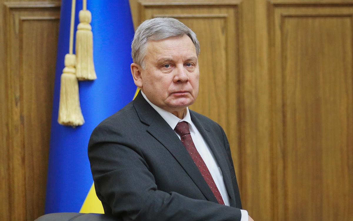 РФ крайне медленно отводит войска от границ Украины – в Минобороны выступили с предупреждением