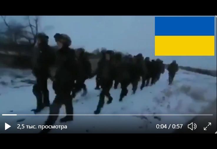 В России хотят объявить охоту за бойцами ВСУ, которые пели песню про возвращение Крыма и Кубани: названа награда в долларах