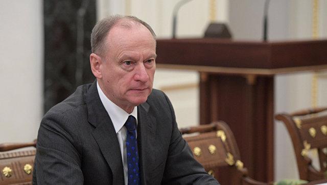 """Не признают """"референдум"""": Россия обвинила Украину и крымских татар в плохой жизни крымчан"""