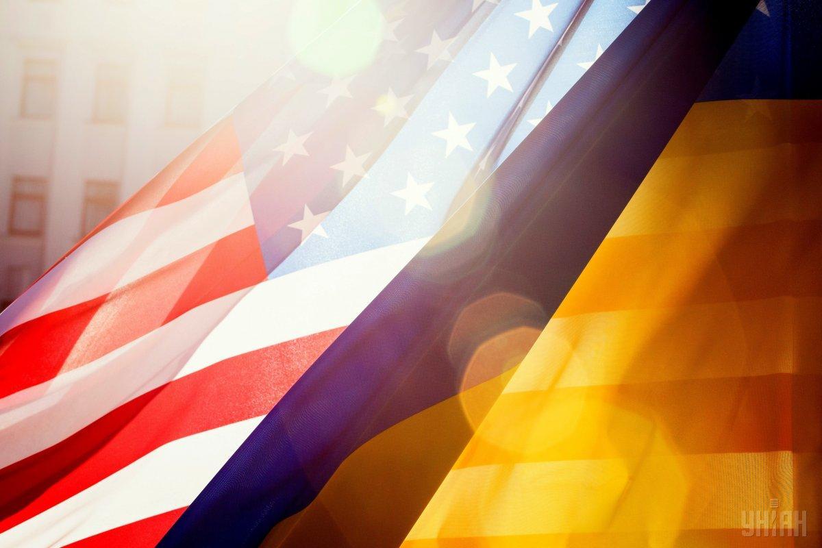 """""""Хотим контракт"""", - в Кабмине готовы к крупным закупкам из США, чтобы защититься от России"""