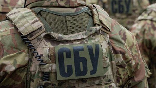 Два сотрудника СБУ покончили жизнь самоубийством в Киеве: в СМИ просочились фамилии – первые подробности ЧП