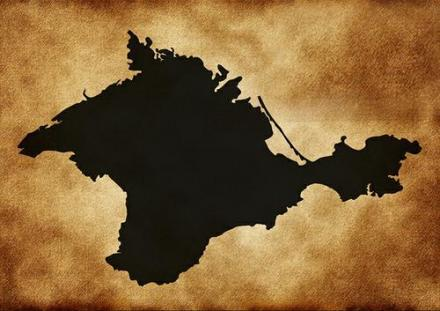 Официально: Турция, Украина, ЕС и США объединят усилия в борьбе за Крым