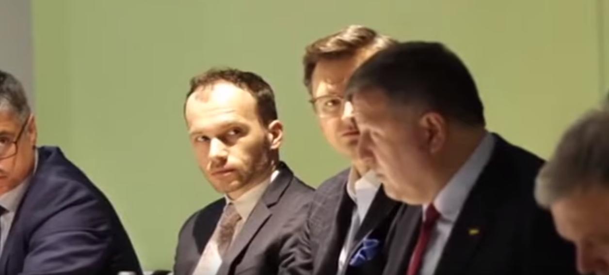"""""""Нужны крайние меры"""", - Аваков пояснил, как ограничат движения с """"Л/ДНР"""" и другими странами"""