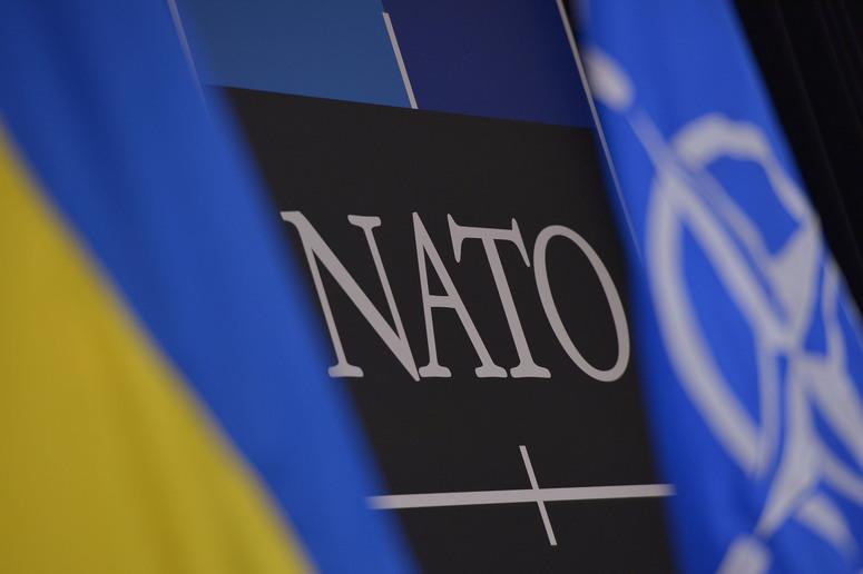 Экс-генсек НАТО о выгодных перспективах для Киева: Альянс решил, что Украина может стать членом НАТО еще в 2008 году