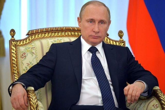 Личный интерес Путина: журналист назвал причину, по которой Россия не уйдет с Донбасса