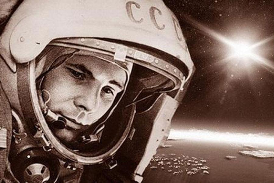 Раскрыта тайна гибели Гагарина