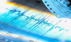 Китай сразила природная катастрофа: жертвами масштабного землетрясения стали 12 000 человек из западной провинции Синьцзян