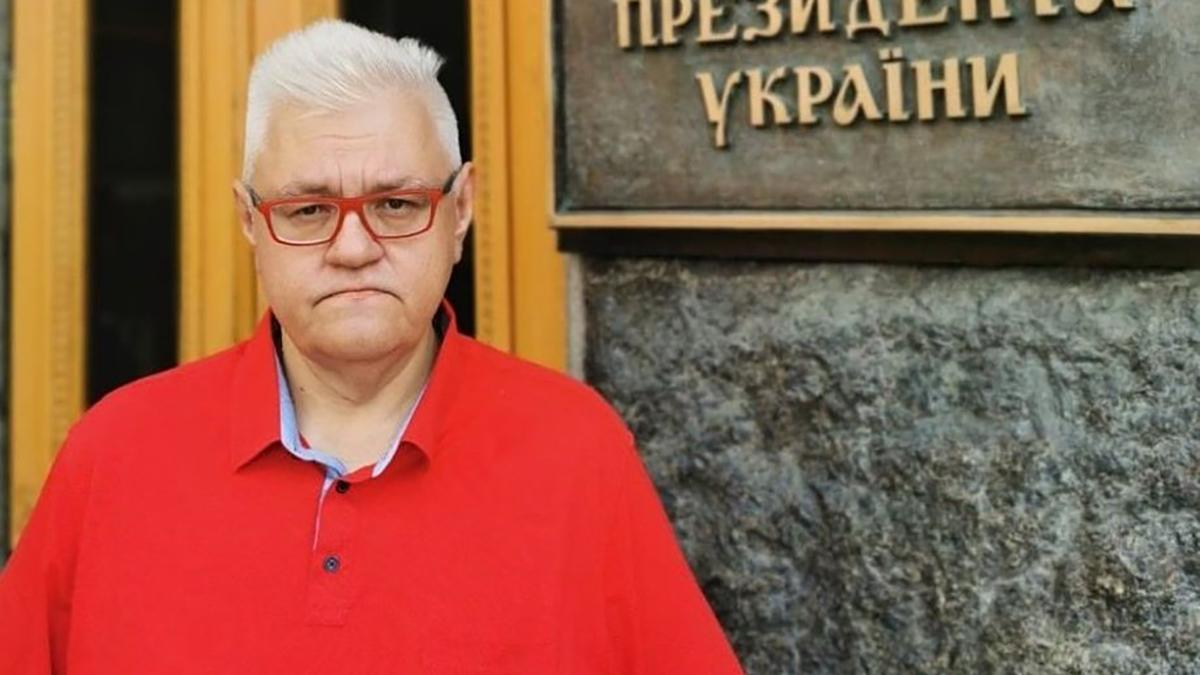 """Сивохо набросился на """"слуг народа"""" из-за увольнения и сказал, как ответит, видео"""