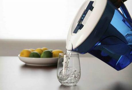 Зачем нужны фильтры для воды и какой выбрать