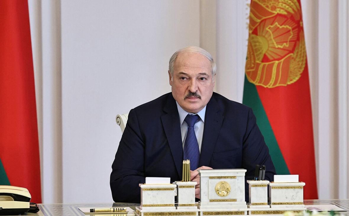 Первое подобное дело в истории страны: в Беларуси предотвратили госпереворот