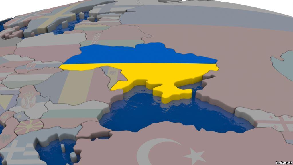 Переодетые в вышиванки агенты врага настойчиво подсовывают рецепт: в любой ситуации разочаровывайся! - блогер написал, как Украине стать успешной