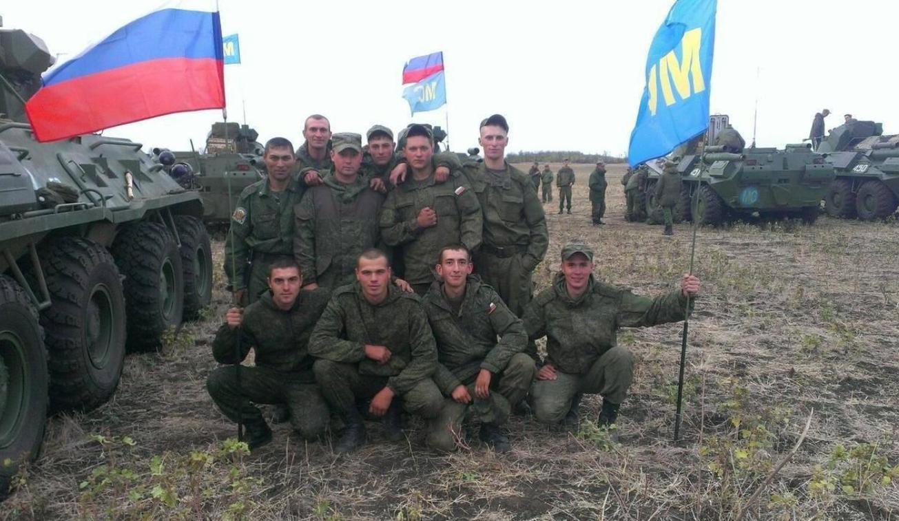 На Донбассе на минах подорвались российские военные: в Сети сообщили о потерях и гибели командира