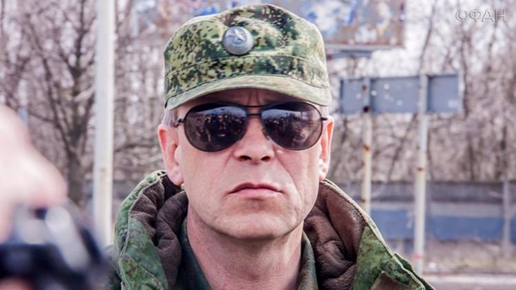 """В """"ДНР"""" готовятся к войне с ВСУ - у Басурина новый приступ паники, террорист сделал """"громкое"""" заявление: подробности"""