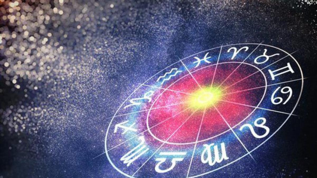 Глоба, гороскоп на апрель: кардинальные перемены ждут избранных, не упустите свой шанс