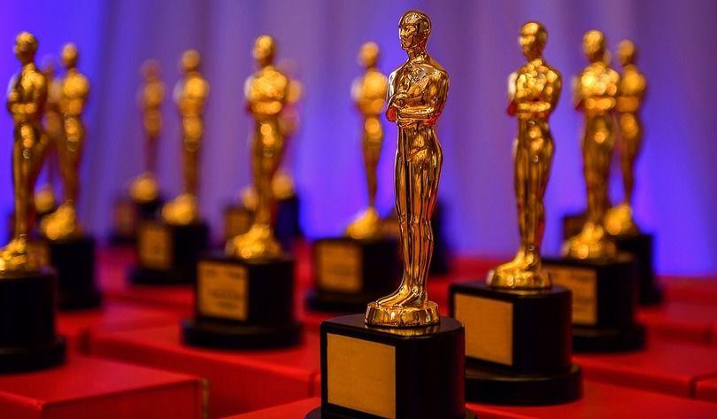 """""""Оскар – 2021"""": Энтони Хопкинс и Фрэнсис Макдорманд – лучшие актеры года, список победителей"""
