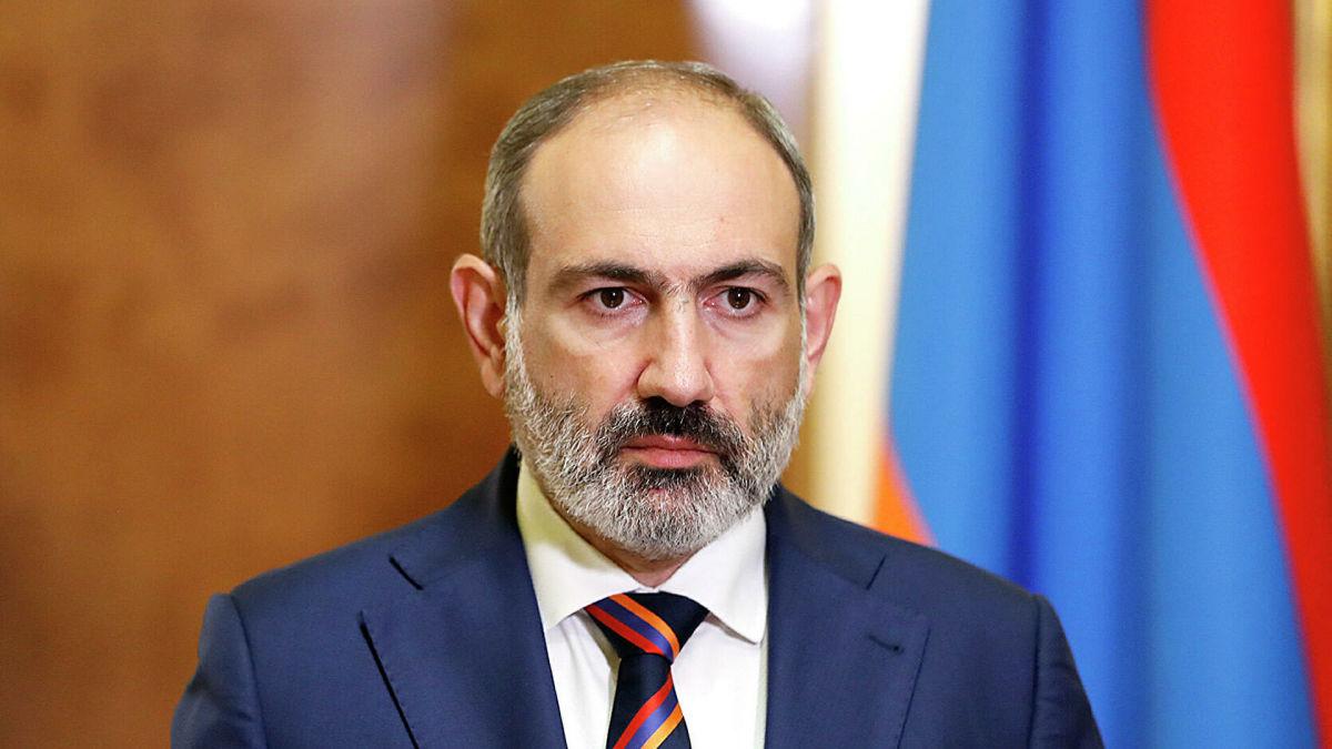 В Армении начались внеочередные выборы в парламент: стране грозит пророссийский реванш