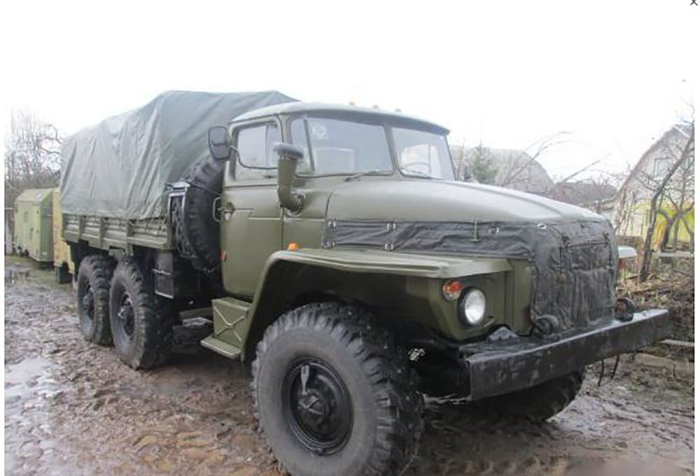 Войско РФ на границе Украины с Приднестровьем - Кремль готовит провокацию
