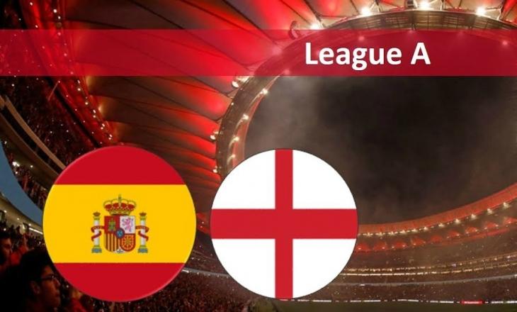 лига наций, Испания – Англия где смотреть, футбол, онлайн, сборные, когда начало, турнир, обзор матча, live, сборная украины по футболу, 15.10.2018