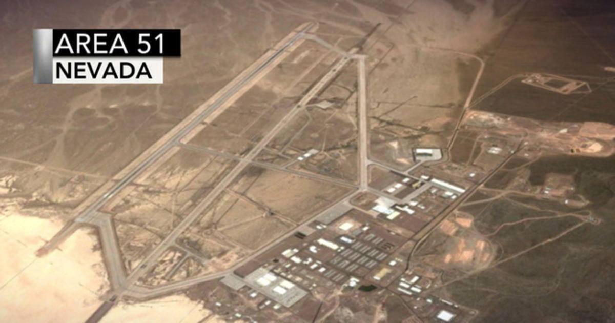 Тайна, Зона 51, база, НЛО, США, видео, пришельцы, вывозить, штурм, флешмоб