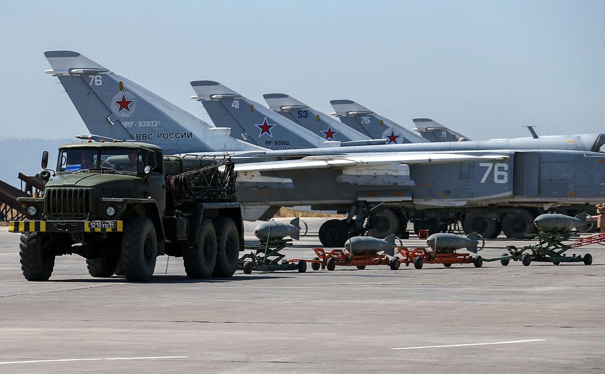 новости России, Москва, Сирия, военное обозрение, Хмеймим, Министерство обороны РФ, путин, сирийская оппозиция, война в сирии, россия в сирии