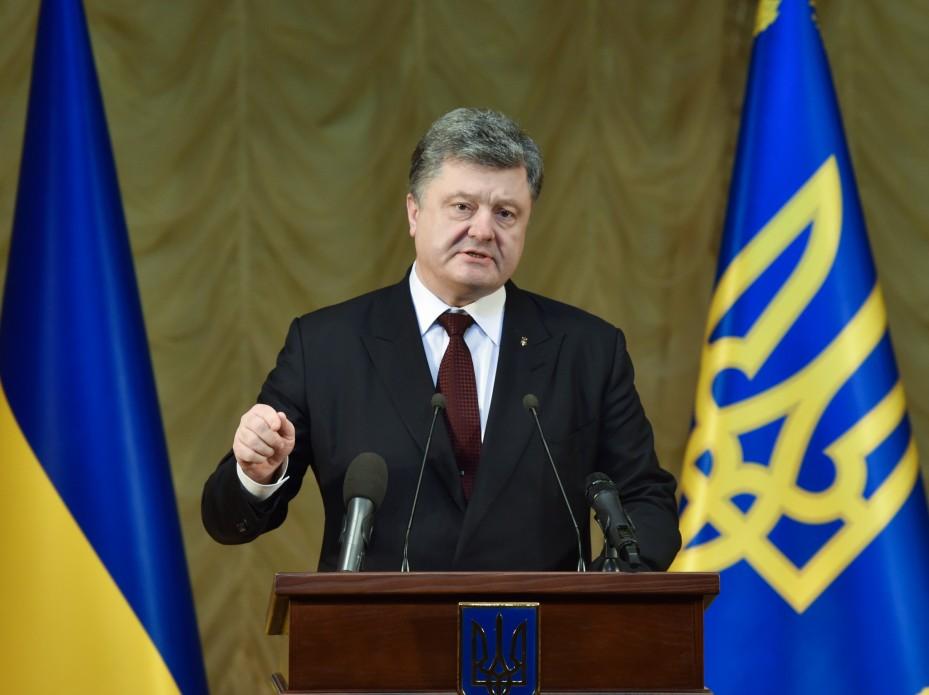 петр порошенко, мвд украины, национальная гвардия, мобилизация в украине, армия по контракту