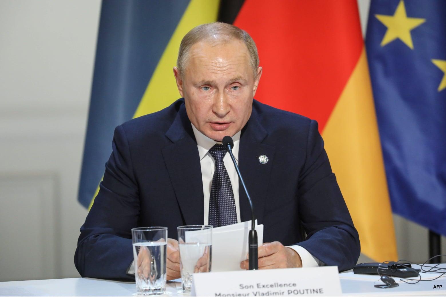 Донбасс, Зеленский, Мартыненко, Нормандский формат, Сурков, Путин, Меркель.