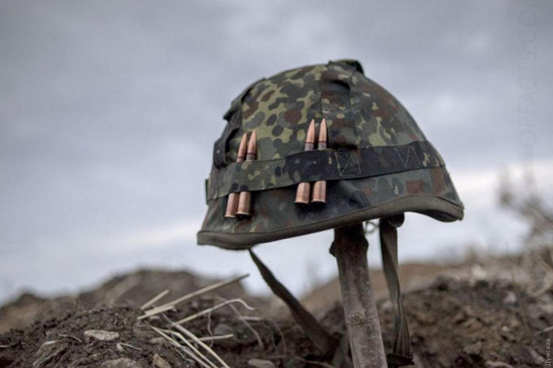 На Донбассе боевики забрали погибшего бойца ВСУ, двое украинцев до сих пор находятся на поле боя