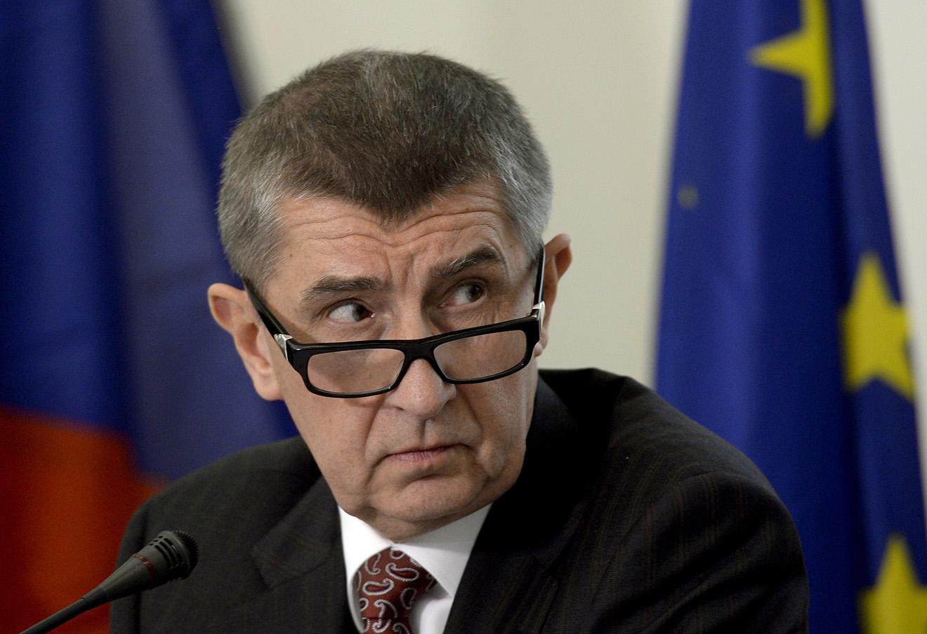 """""""Не видим оснований"""", - власти Чехии громко отказались работать над санкциями против России вместе с членами ЕС"""