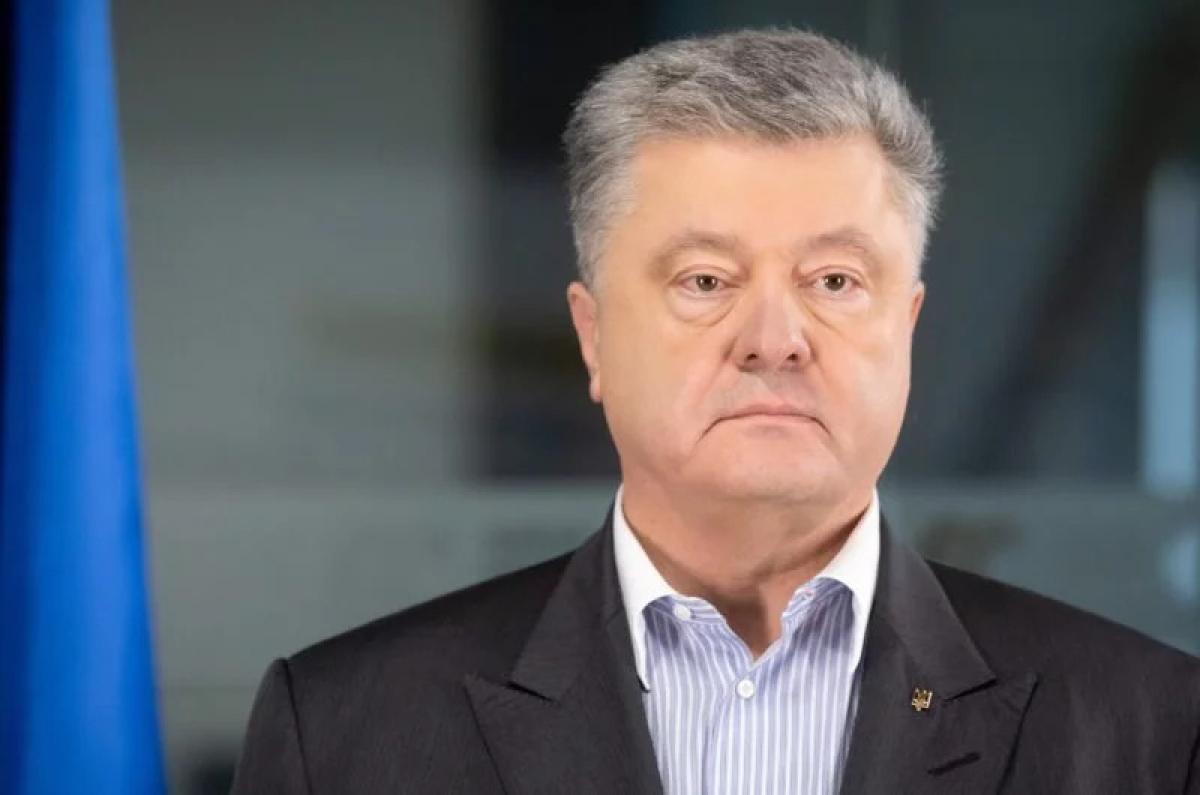 Порошенко, Верховная Рада, согласительный совет, комментарий, коронавирус, общество, Европейская Солидарность