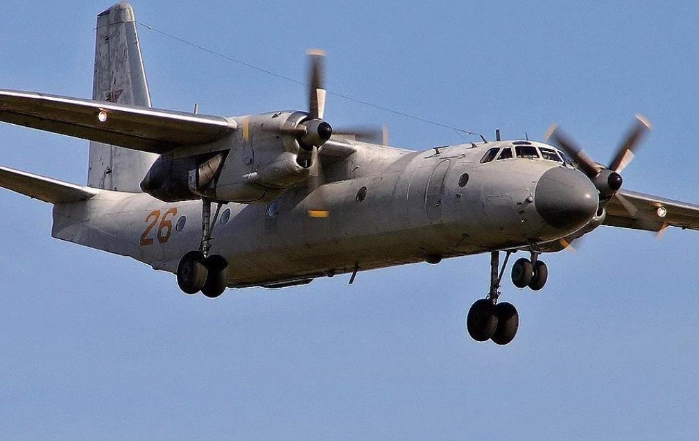 В Конго рухнул российский самолет - больше 40 пострадавших: в России назвали причину очередного крушения