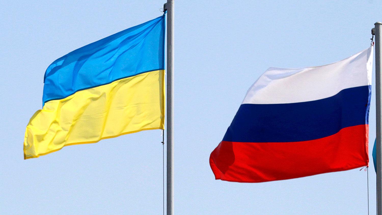 """""""Это должны увидеть в Белом доме"""", – источник о новом мирном плане по Донбассу"""